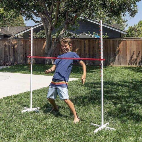 Rent Yard Games 26